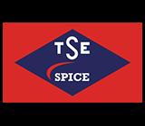 eBA_TSE-spice